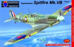 1-72-Supermarine-Spitfire-Mk-Vb-early-Aces