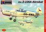 1-72-Zlin-Z-226A-Acrobat