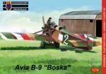 1-72-Zlin-Z-226AS-Acrobat