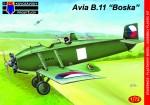 1-72-Avia-BH-11-Military
