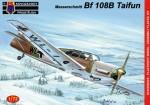 1-72-Messerschmitt-Bf-108B