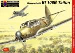 1-72-Messerschmitt-Bf-108B-K-70