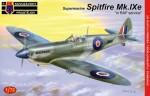 1-72-Supermarine-Spitfire-Mk-IXe