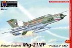 1-72-MiG-21MF-CZAF