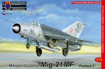 1-72-MIG-21MF