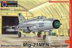 1-72-MiG-21MFN-CzAF