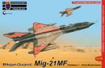 1-72-MiG-21MF-Third-World-Users