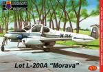 1-72-Let-L-200A-Morava