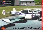 1-72-Let-L-200D-Morava