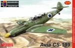 1-72-Avia-CS-199-Israel