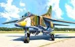 1-72-MiG-23BN-Varsavska-smlouva