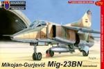 1-72-MiG-23BN-International