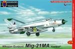 1-72-MiG-21MA-Fishbed