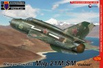 1-72-MiG-21M-SM-Fishbed-Russian-special