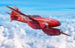 1-72-DH-88-Comet-Mac-Robertson-Air-Race