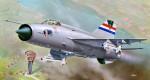 1-72-MiG-21-bis