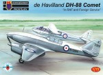 1-72-DH-88-Comet-in-RAF-and-Foreign-Service