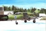 1-72-MiG-21-BIS-Fishbed-Part-II