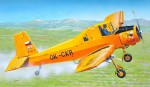 1-72-Z-37A-Cmelak