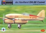 1-72-DH-88-Comet-Prototype-Racers