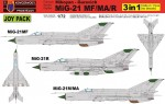 1-72-MiG-21MF-MA-R-JOY-PACK