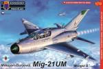 1-72-MiG-21UM-Mongol-B
