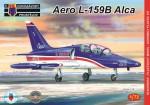 1-72-L-159B-Alca