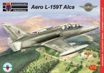 1-72-L-159T-Alca