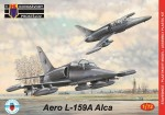 1-72-L-159A-Alca