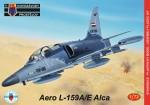 1-72-L-159A-E-Alca