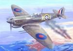 1-72-Spitfire-Mk-Vc-Four-Barrels-over-Malta