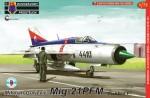 1-72-MiG-21PFM-Fishbed-F
