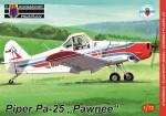 1-72-Pa-25-Pawnee