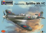 1-72-S-Spitfire-Mk-Vc-Allied-Fighters