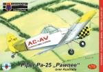 1-72-Pa-25-Pawnee-over-Australia