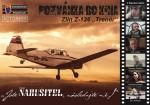 1-72-Z-126-Trener-pozvanka-do-kina