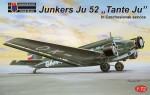 1-72-Ju-52-in-Czechoslovak-service