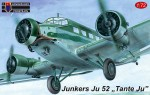 1-72-Ju-52-Tante-Ju-Luftwaffe-2x-Slovensko-Madarsko
