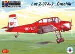1-72-Z-37A-2-Cmelak-CZ