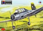 1-72-Z-37A-2-Cmelak-International