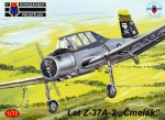 1-72-Z-37A-2-Cmelak-International