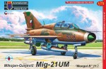 1-72-MiG-21-UM-Mongol-B-Part-2-CZFinChorRus