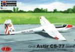 1-72-Grob-Astir-CS-77-Jeans