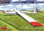 1-72-Orlican-VSO-10B-Gradient