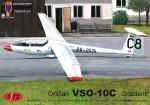 1-72-Orlican-VSO-10C-Gradient