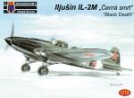 1-72-Iljusin-IL-2M-Black-Death