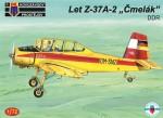 1-72-Let-Z-37A-2-Cmelak-DDR