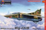1-72-MiG-23UB-Flogger-C-Warsaw-Pact