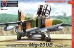1-72-MiG-23UB-Flogger-C