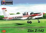 1-72-Zlin-Z-142